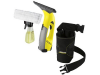 Karcher WV 60 PLUS WindowCleaner
