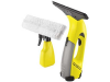 Karcher WV 50 Plus WindowCleaner