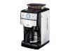 AEG KAM300 Koffiezetter met geïntegreerde koffiemolen DEMO