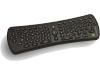 Stenmark SMF40 Gyroscopische 3D Fly Mouse + Querty Keyboard