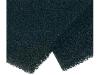 Sharp Filter voor luchtreinigers FZ80SEF