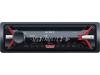 Sony CDX-G1100U - CD Autoradio met USB