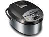 Redmond RMC-M4500 EB Multicooker