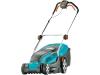 Elektrische grasmaaier PowerMax� 37 E