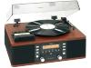 LP-R500A BR brown
