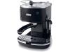 DeLonghi ECO 311 BK Icona Espressomachine Zwart - Prijsvergelijk