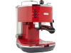 DeLonghi ECO 311 R Icona Espressomachine Rood - Prijsvergelijk