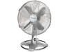 Honeywell Ventilator HT-216E