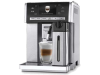 DeLonghi ESAM6900 PrimaDonna Exclusive Espressomachine - Prijsvergelijk