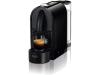 EN 110 B Nespresso