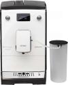 Nivona CafeRomatica 760 Volautomaat Espressomachine