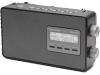 Panasonic RF-D10EG-K