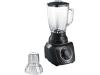 Bosch MMB43G2B - Blender