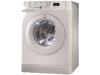 Indesit XWA71452 W EU Wasmachine - Prijsvergelijk