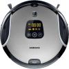 Samsung VC-R8930L3S Robotstofzuiger