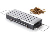 Barbecook Universele Smoker Box 23,2 x 9,5 cm