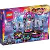 Lego Friends Popster Podium 41105
