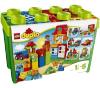 Lego Duplo Deluxe Doos 10580 kopen