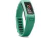 vivofit + hartslagmeter groen