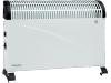 Sencor SCF2003 Thermostatische Convector Kachel 750-1250-2000Watt