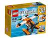 Lego Watervliegtuig 31028 kopen
