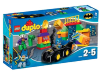 Lego Duplo Super Heroes The Joker -10544