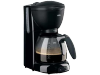 Braun koffiezetapparaat