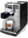 Philips/Saeco HD8917 Incanto Espressomachine - Prijsvergelijk