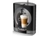Krups Dolce Gusto Oblo KP1108 Koffiecup Machine Zwart