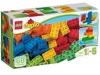 Lego Duplo Basisstenen Groot 10623 kopen