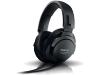 SHP2600 hoofdtelefoon