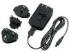 TomTom USB Thuislader Navigatie Accessoires