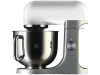 Kenwood KMX60 Keukenmachine Wit