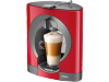 Krups KP1105 Dolce Gusto Oblo Koffiecup Machine â