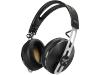 Sennheiser over ear koptelefoon MOMENTUM 2.0 Wireless