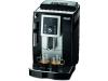 DeLonghi ECAM 23.210.B Volautomaat Espressomachine - Zwart - Prijsvergelijk