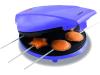 Inventum Popcakemaker PC060