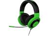 Razer Kraken Pro Neon Groen
