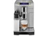 DeLonghi ECAM 28.465M - Volautomaat Espressomachine, One Touch