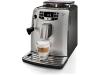 HD8904-01 Espresso Apparaat