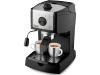 Delonghi EC156.B Handmatige Espressomachine - Prijsvergelijk