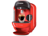 Bosch Tassimo TAS1253 Just Red-Antraciet