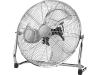 AEG VL5606WM Windmaschine-Vloerventilator Inox