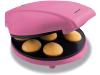 Inventum Cupcakemaker CC070