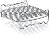 Philips Airfryer-accessoire