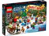Lego 60133 Adventskalender City kopen