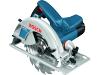 Bosch GKS190 Professionele Handcirkelzaag Blauw