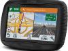 Garmin Zumo 345LM Motornavigatie West-Europa