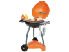 Little Tikes Barbecue Grill Speelgoed BBQ