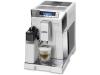 DeLonghi ECAM 45.760.W Eletta Cappuccino -Volautomaat Espressomachine - Prijsvergelijk